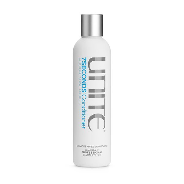 Unite Hair Care Products