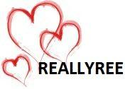 reallyree